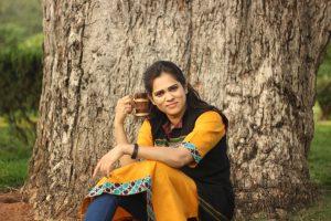 Priyanka Rastogi